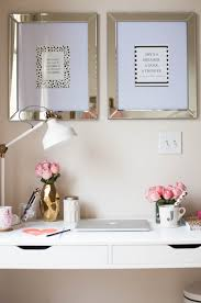 incredible pink office desk beautiful home. 13 Best Chic Study DecorImages On Pinterest | Feminine Office Decor, Apartment Desk And Architecture Incredible Pink Beautiful Home