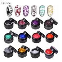 Poly Nail Gel Nail polish - <b>Biutee</b> Official Store - AliExpress