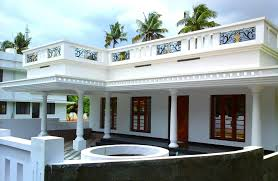 Best House Designs In India With Price House Plans And Cost Tamilnadu Low Kerala Model Home