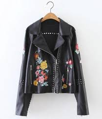 china leather jacket leather jacket manufacturers suppliers made in china com