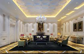Luxury Living Room Design Luxury Living Room Design Luxury Living Room Decor Color Of The