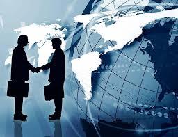 Услуги dlploms online com Услуги по продаже дипломов и аттестатов