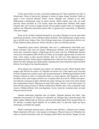 reaction paper about the culminating activity essays essay on online enrollment system 892 words