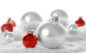 collection decorating christmas ornaments balls pictures collection decorating christmas ornaments balls pictures beautiful christmas decorations