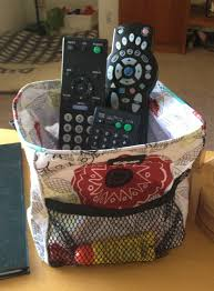 Remote Control Holder For Coffee Table Carmex A Must In The Caddy Remote Control Holder On The Coffee