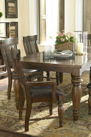 havertys dining room sets. Haverty Dining Tables Amazing Chic Room Furniture Discontinued Sets Grand Havertys Chairs