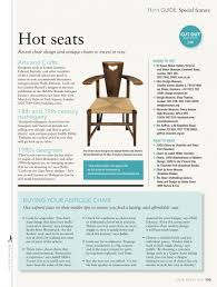 collecting antique furniture style guide. First Published In Homes \u0026 Antiques\u0027 April 2016 Issue. Back Issues Are Still Available. To Purchase A Copy Click Here Collecting Antique Furniture Style Guide O