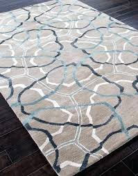 light teal area rug blue gray rugs quick view blue bell grey rugs blue gray rugs light blue grey area home decor ideas app