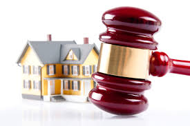 Property Dispute Lawyers