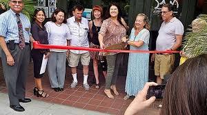 Pomona art community remembers Latino Art Museum founder Graciela ...