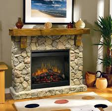 stone fireplace electric natural stone free standing electric fireplace stone electric fireplace stone fireplace electric