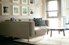 8x10 Area Rugs Bedroom Bedroom Rug Ideas Area Rugs White Target Full Size  Of Charming Archived