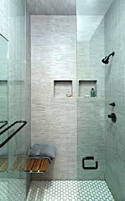 small shower ideas full size of shower room designs pictures shower idea very rooms car attic small shower ideas best wet rooms