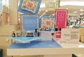 free 7 piece gift w 37 50 estee lauder purchase at macy s the krazy coupon lady