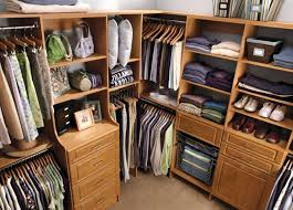 adding a walk in closet photo 7 of 9 how to build walk in closet organizers