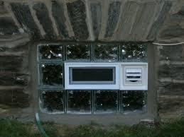 installing basement windows elegant warm how to install glass block basement windows installing a