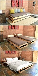 twin bed couch. Couch Bed Frame Sofa Mechanism Suppliers And Manufacturers At Twin 4