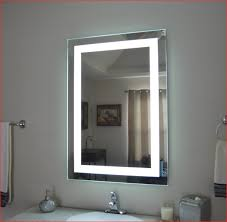 Homely Idea B And Q Bathroom Mirrors Decorations Ideas Inspiring