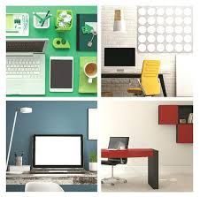 How To Decorate Your Office Color Funny Ways For Birthday