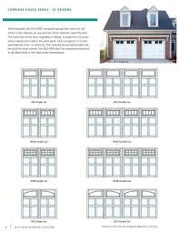 garage door sizeSingle Garage Door Dimensions Doors Regarding 2 Car For