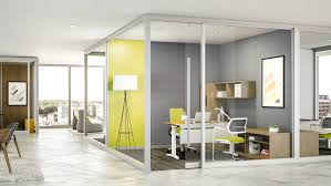 Office walls Blank Privacy Wall Steelcase Privacy Walls Movable Office Walls Steelcase
