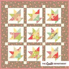 Fig Tree & Co. - MINI Laundry Basket quilt pattern - The Quilt ... & MINI Laundry Basket quilt pattern. View Larger Photo Email ... Adamdwight.com