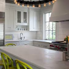 Wainscoting Kitchen Backsplash What Is Shiplap Cladding 21 Ideas For Your Home Home Remodeling