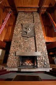 telemark resort u0026 convention center grand fireplace grand fireplace m4 grand