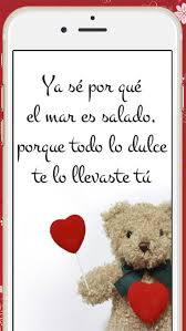 Love Quotes In Spanish Romantic Pictures With Messages To Conquer Stunning Love Quotes In Spanish