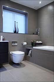 bathroom accessories set walmart. full size of bathrooms:marvelous bed bath and beyond bathroom sets target large accessories set walmart
