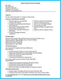 Business Analyst Resume Samples Account Manager Resume Best Resume
