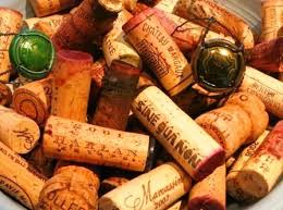 Wine Bottle Cork Size Chart Learn About Wine Corks How Cork Works Production Cork