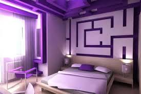 purple and blue bedroom color schemes. Bedroom Paint Scheme Ideas Wonderful For Color Schemes Boy Bedrooms Monochromatic . Purple And Blue