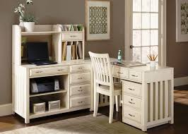 Incredible Home Office Corner Desk Ideas with Modern Corner Desks For Home  Office Ideas Bedroom Ideas