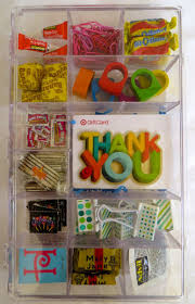 Crayon Rings Back To School S Fun Giveaways