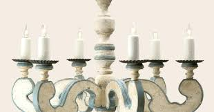 sphere candle chandelier large size of white candles chandelier chandeliers design marvelous wood sphere candle full