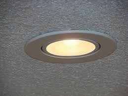 recessed ceiling lights recessed lighting great 10 recessed light fixtures
