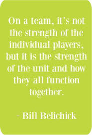 Inspirational Team Quotes Best Inspirational Team Quotes New 48 Best Teamwork Quotes Images On