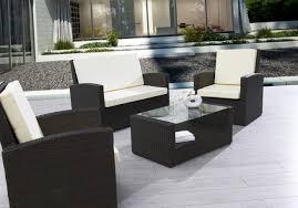 Emejing Salon De Jardin Goa Blanc Ideas Amazing House Design Salon De Jardin Goa