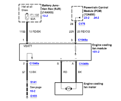 wiring diagram ford police car wiring diagrams and schematics emergency vehicle siren wiring 2009 ford crown victoria police interceptor automechanic