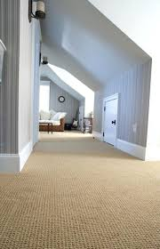 basement carpeting ideas. Basement Carpeting Ideas About Carpet On .