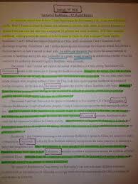 sample essays ap sample essays