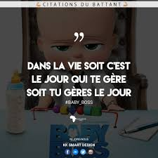 Citations Du Battant على تويتر Ne Lâche Rien Motivation