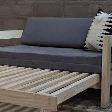 nkwana sleeper couch homewood