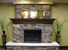 stone fireplace mantels fireplce mntel sne inmti for in ontario electric mantel canada ideas
