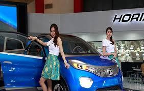 new car release dates in indiaTata Nexon Release Date in India Launch Date Price Event