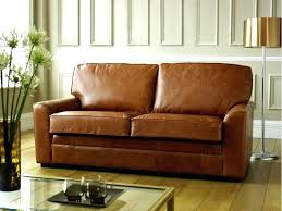 types of leather couch close best type of leather sofa for dogs