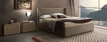 furniture made in italy. The Goal Is To Be Top Level Of Made In Italy Furniture Manufacturing: Italian Tradition Combined With Modern Design At Heart Presotto O