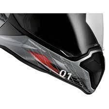 Bmw Helmet Carbon Gs Xplore