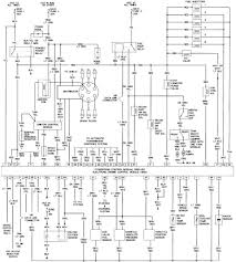 1993 ford f150 wiring diagram radiantmoons me for alluring